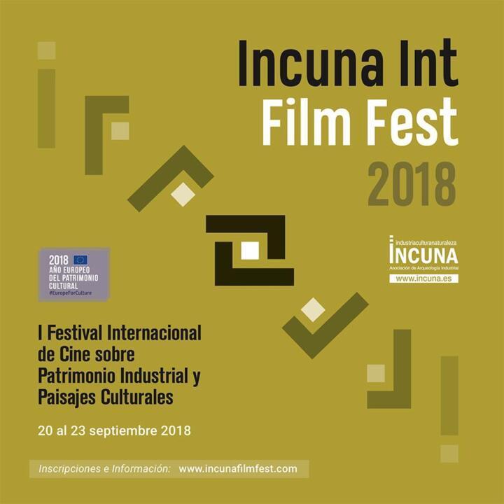 Gijón – INCUNA