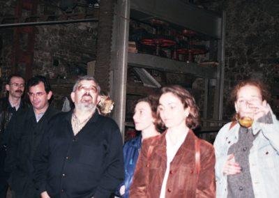 2000-jornadas-03
