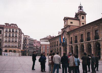 2000-jornadas-09