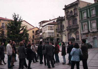 2000-jornadas-14