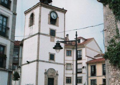 2001-jornadas-01