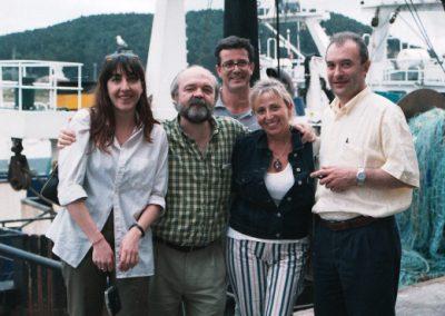 2001-jornadas-05