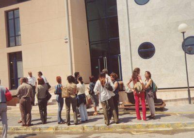 2001-jornadas-09