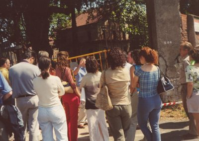 2001-jornadas-10