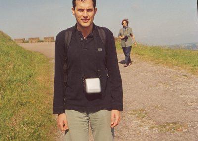 2001-jornadas-14