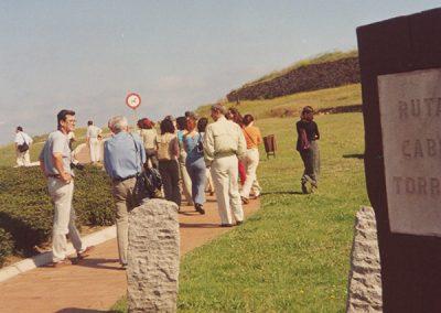 2001-jornadas-15