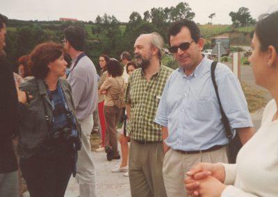 2001-jornadas-20