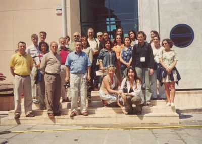 2001-jornadas-25