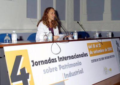 2002-jornadas-incuna-02