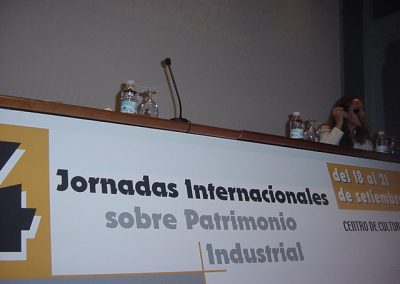 2002-jornadas-incuna-11