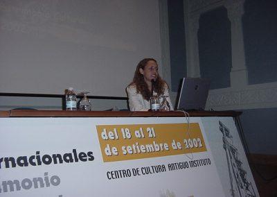 2002-jornadas-incuna-12