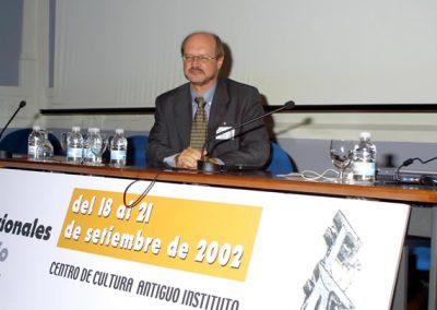 2002-jornadas-incuna-13