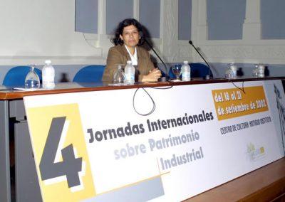2002-jornadas-incuna-15