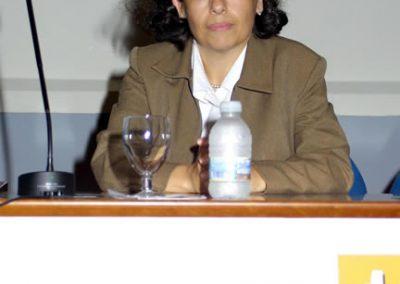 2002-jornadas-incuna-16