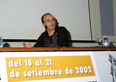 2002-jornadas-incuna-19