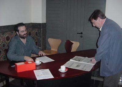 2002-jornadas-incuna-20