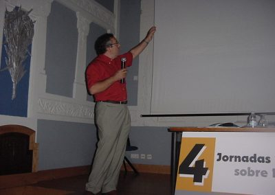 2002-jornadas-incuna-21