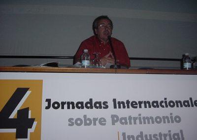 2002-jornadas-incuna-23