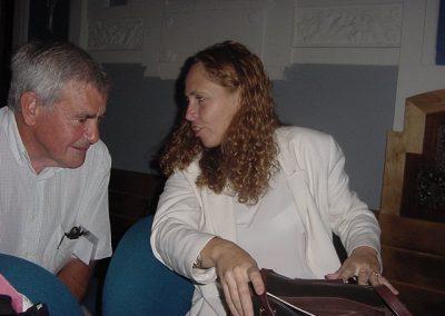 2002-jornadas-incuna-24