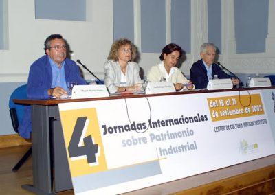 2002-jornadas-incuna-35