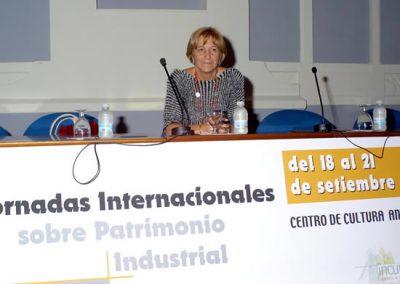 2002-jornadas-incuna-36