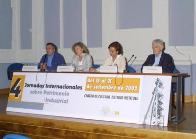 2002-jornadas-incuna-39