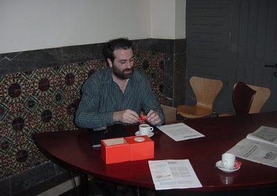 2002-jornadas-incuna-41