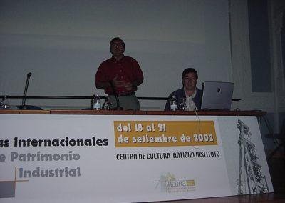 2002-jornadas-incuna-43