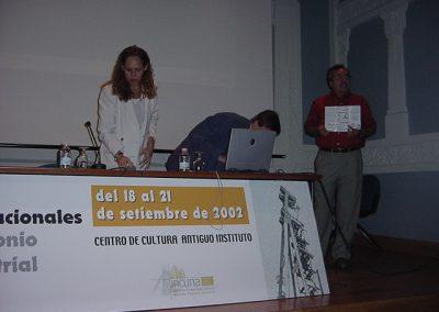 2002-jornadas-incuna-44
