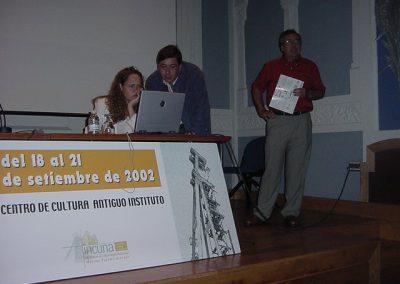 2002-jornadas-incuna-45