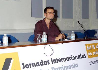 2002-jornadas-incuna-46