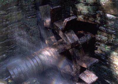 2002-jornadas-incuna-49