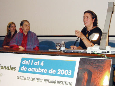 2003-jornadas-incuna-01