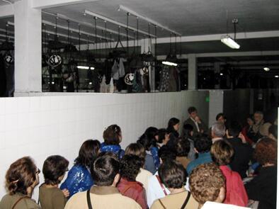 2003-jornadas-incuna-02