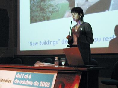 2003-jornadas-incuna-03
