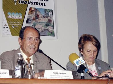 2003-jornadas-incuna-06