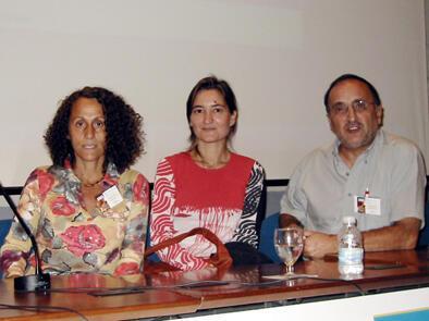 2003-jornadas-incuna-12