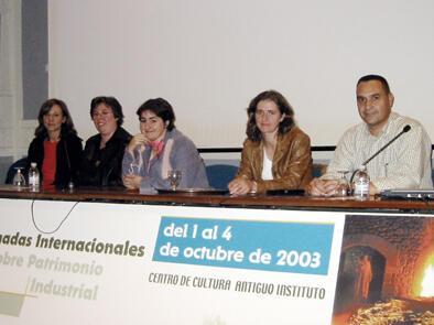 2003-jornadas-incuna-13