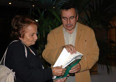 2004-jornadas-incuna-01