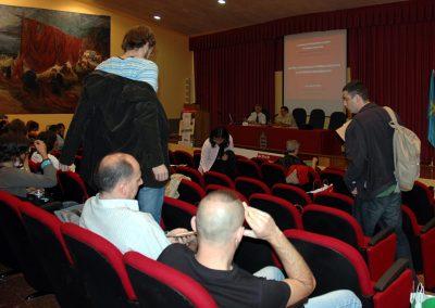 2004-jornadas-incuna-02