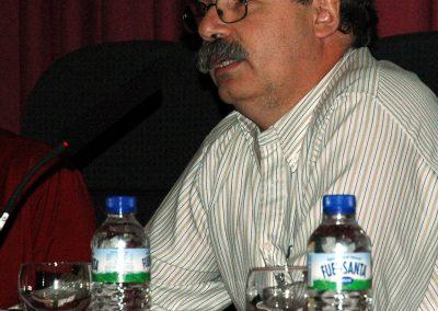 2004-jornadas-incuna-03