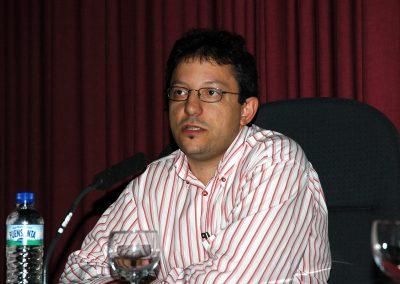 2004-jornadas-incuna-05