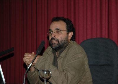 2004-jornadas-incuna-06