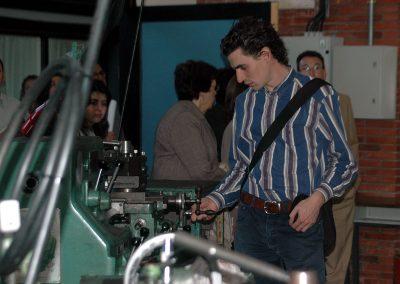 2004-jornadas-incuna-16