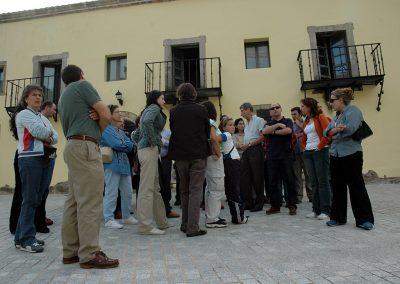 2004-jornadas-incuna-27