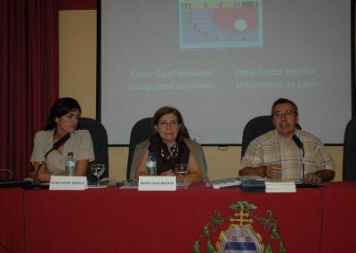 2004-jornadas-incuna-30