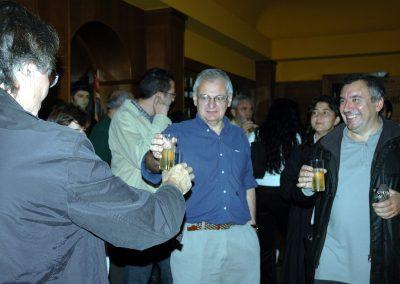 2004-jornadas-incuna-33