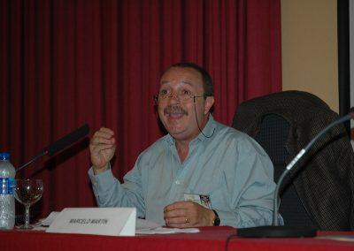 2004-jornadas-incuna-35
