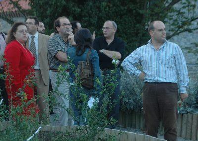 2004-jornadas-incuna-41
