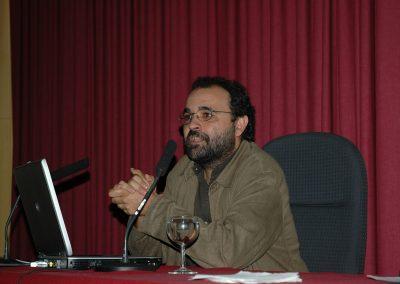 2004-jornadas-incuna-51